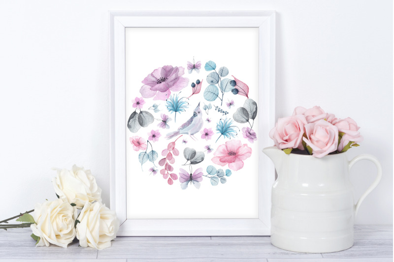 nocturne-watercolor-flowers