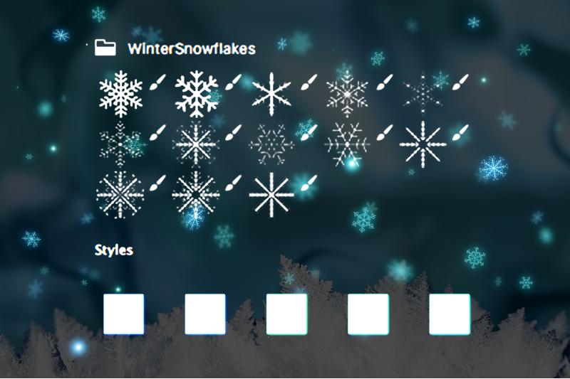 cartoon-winter-swatches