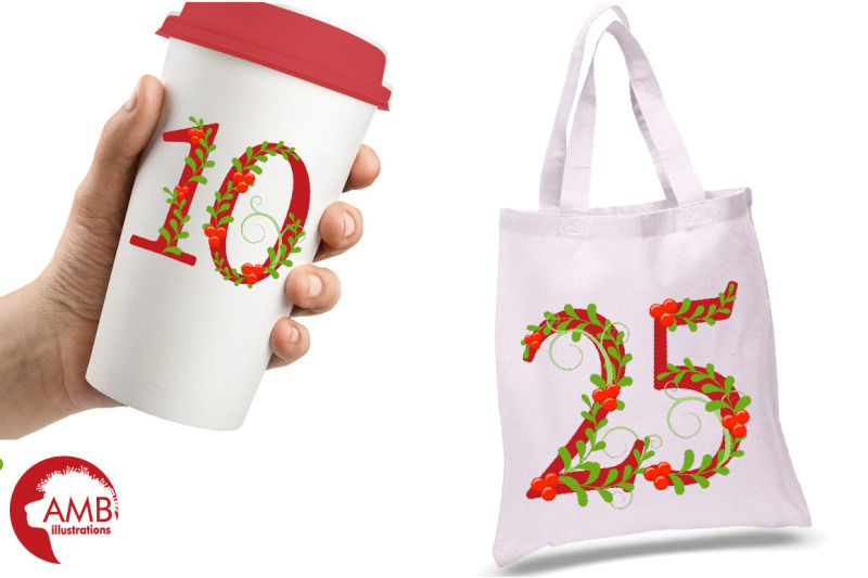 happy-holiday-numbers-clipart-amb-2127