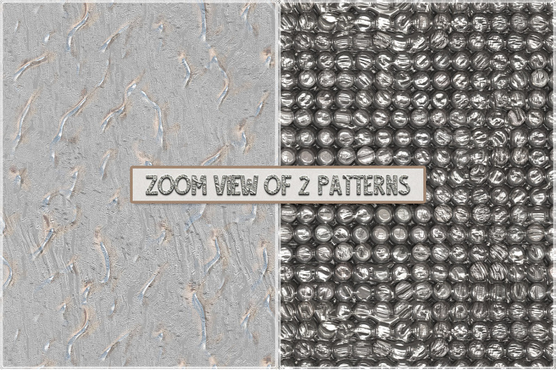 50-silver-seamless-tiling-patterns