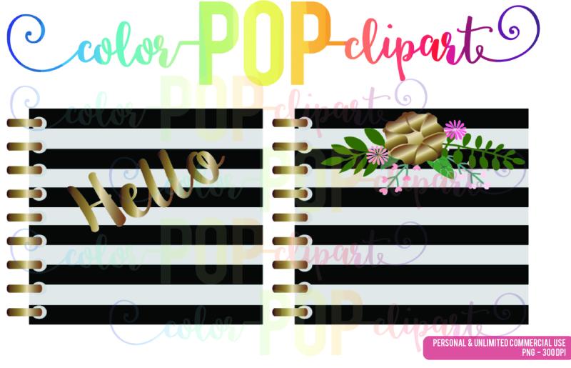 planner-notebook-clipart-planner-clipart