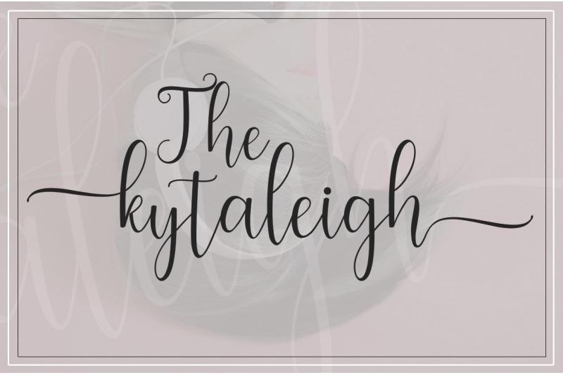 seabright-script