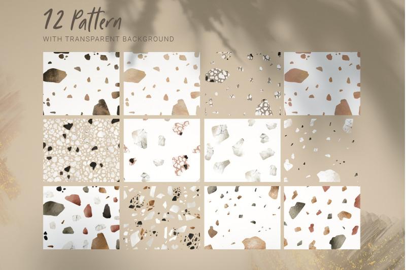 monet-terrazzo-pattern-bundle