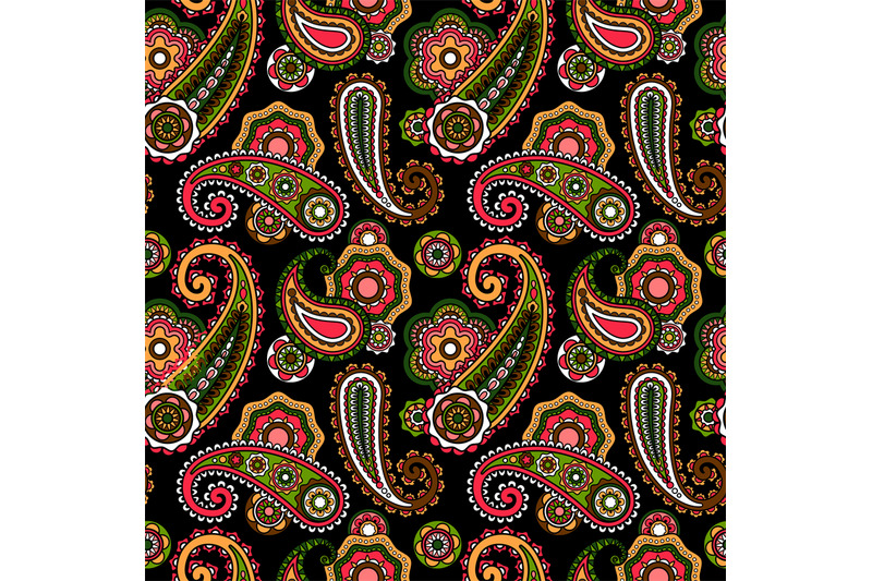 arabic-pattern-with-paisley