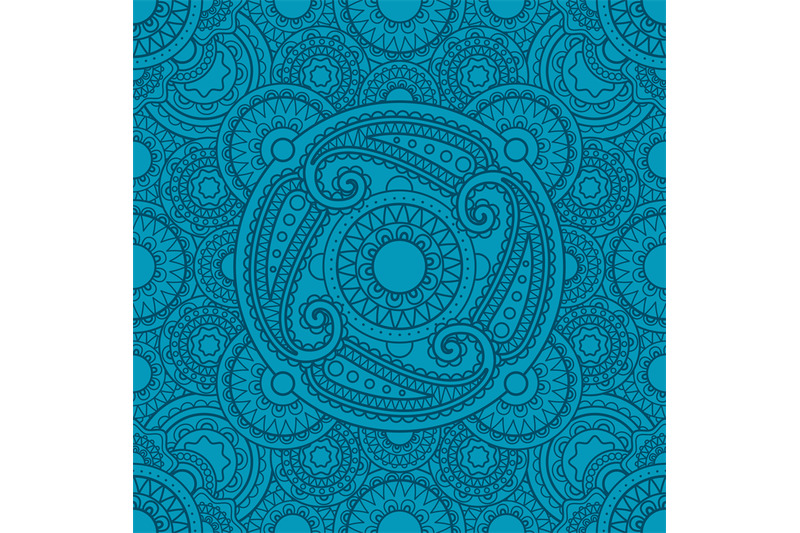 mystical-blue-pattern-with-mandalas