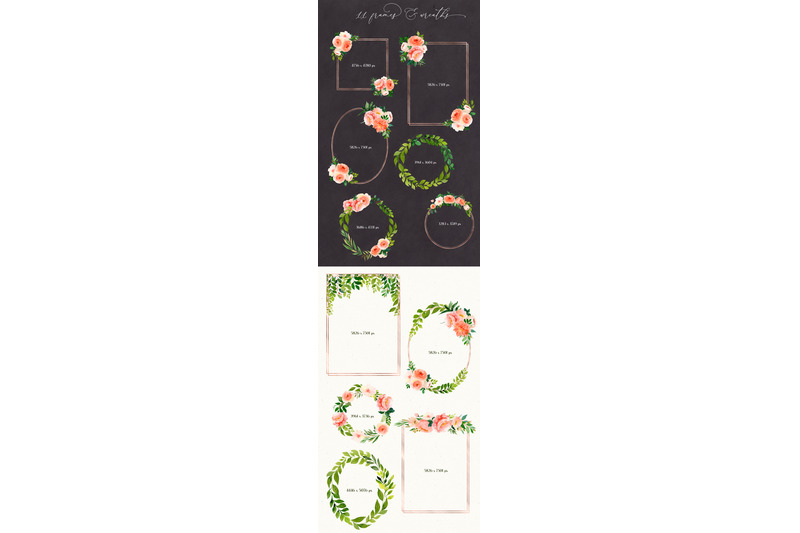 oh-my-wedding-watercolor-set