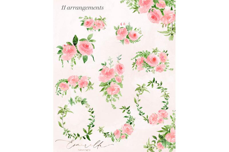 esmeralda-watercolor-set