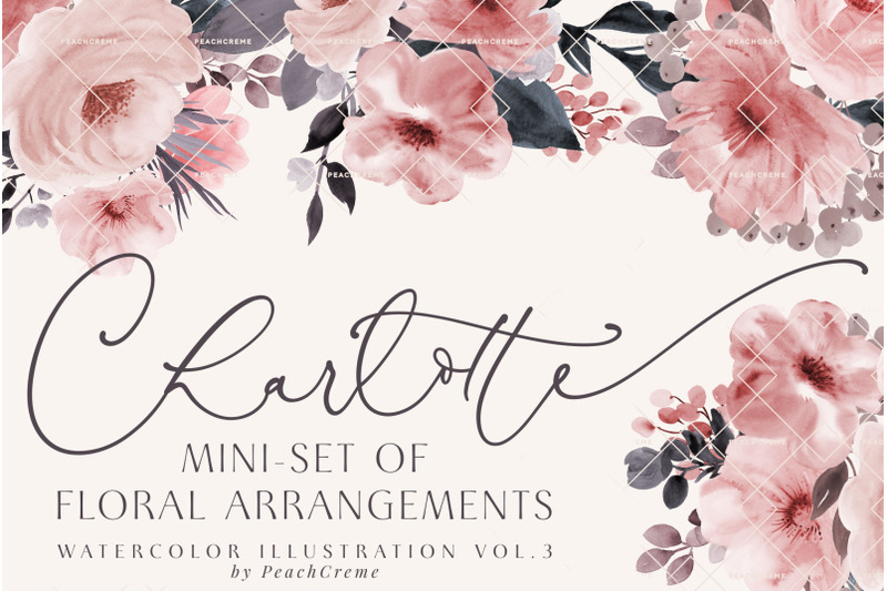 charlotte-mini-set