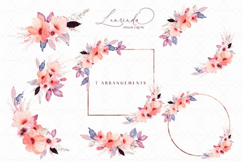 laurinda-watercolor-set