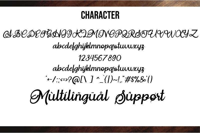 situgintu-calligraphy