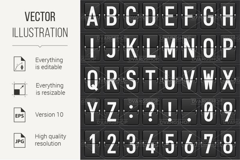 abstract-black-illustration-board-designer