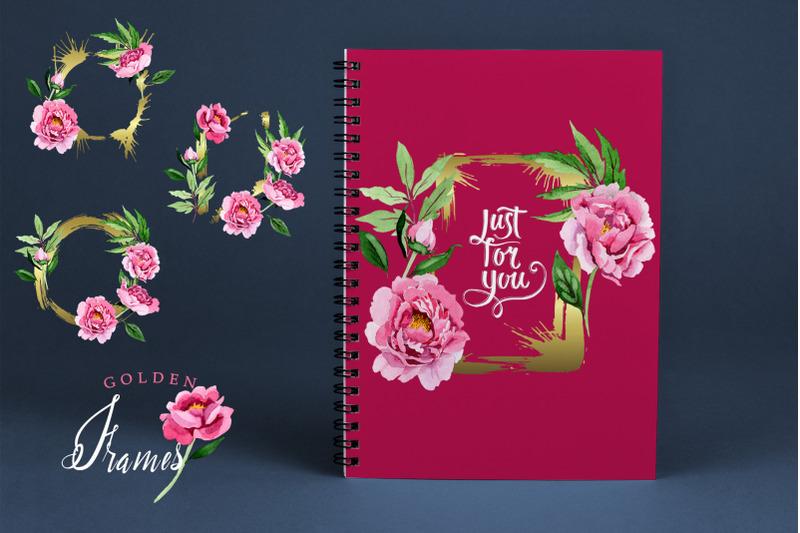 pink-peonies-flavor-of-love-watercolor-png