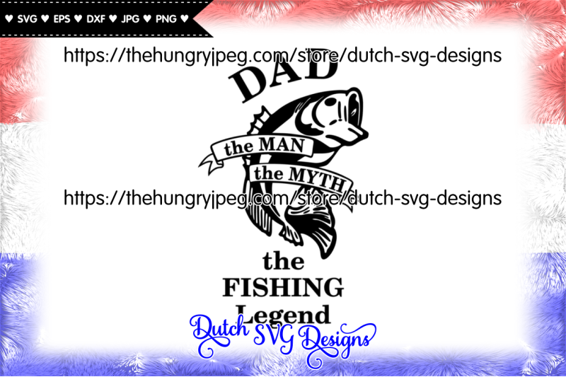 cut-file-dad-the-fishing-legend-fathers-day-svg-dad-svg