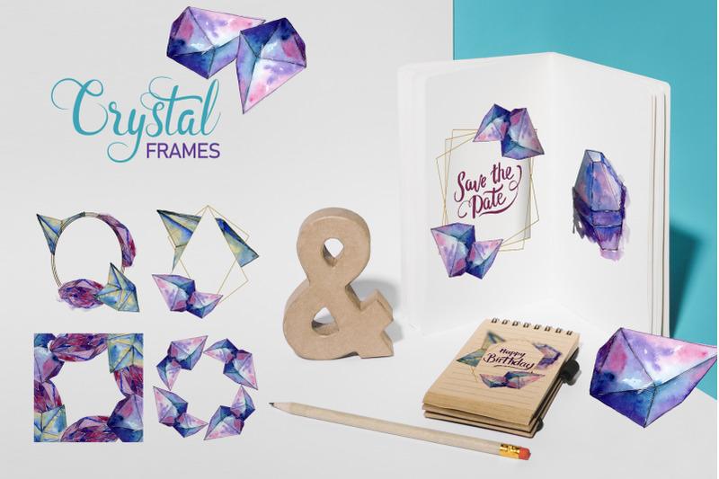 crystal-blue-dreams-come-true-watercolor-png