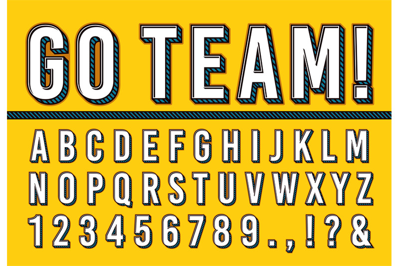 sport-letters-font-college-sports-team-typography-lettering-sporting