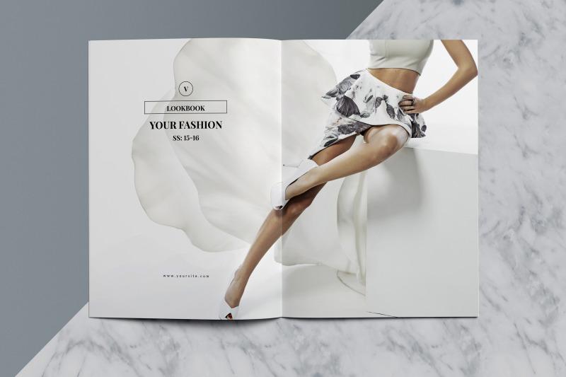 fashion-lookbook-indesign-template