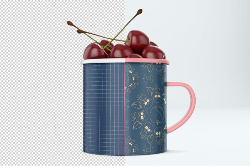 enamel-mug-mockup-product-place-psd-object-mockup