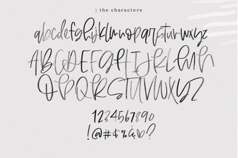 otherway-svg-amp-solid-script-font