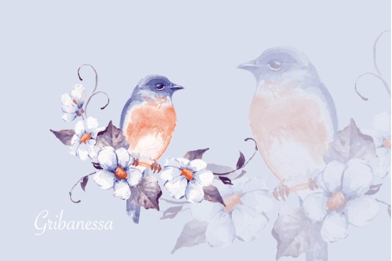 spring-set-1