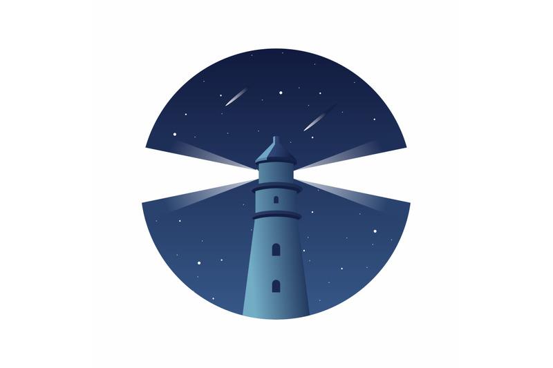 mercusu-spotlight-light-in-the-stars-of-the-stars