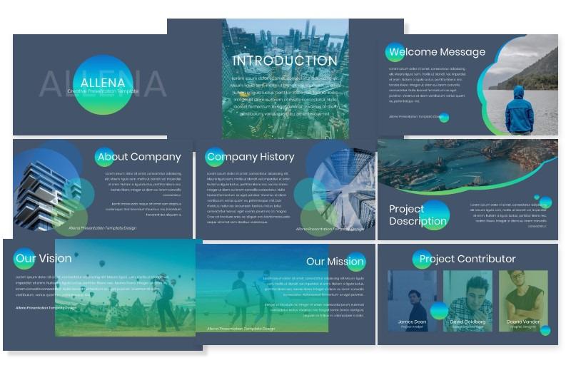 allena-powerpoint-presentation-template