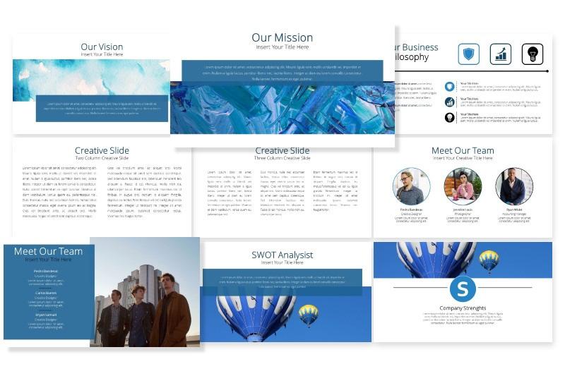 astina-powerpoint-presentation-template