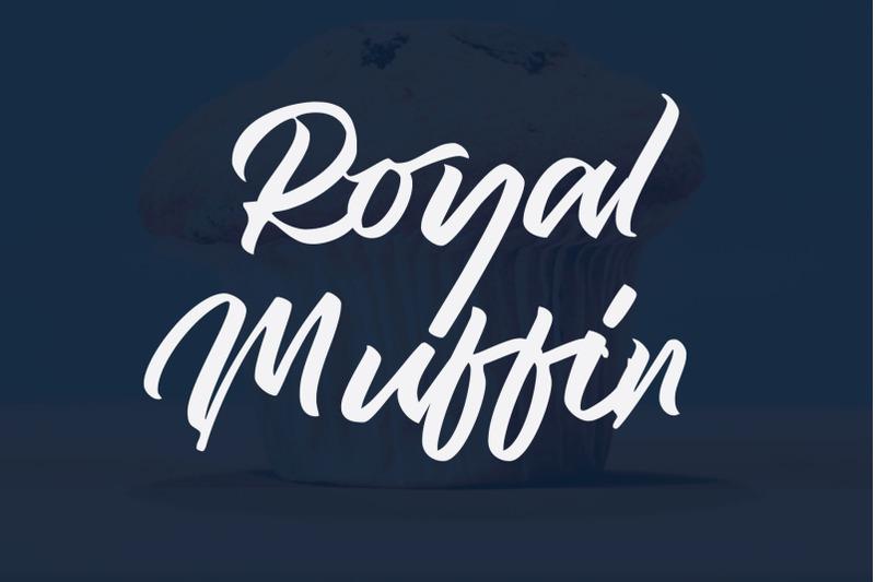 royal-muffin