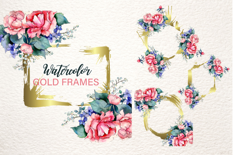 thank-you-bouquet-you-have-a-watercolor-png
