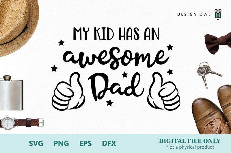 the-funny-dad-bundle-svg-files