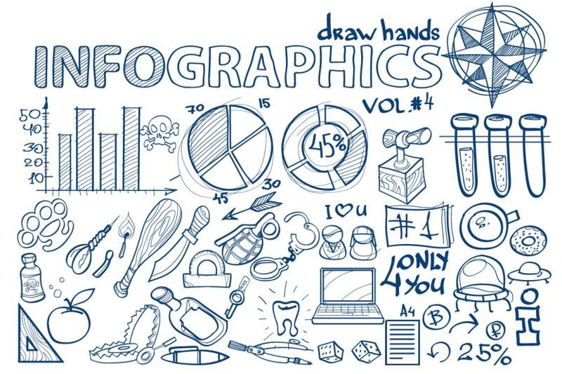 hand-drawn-infographics