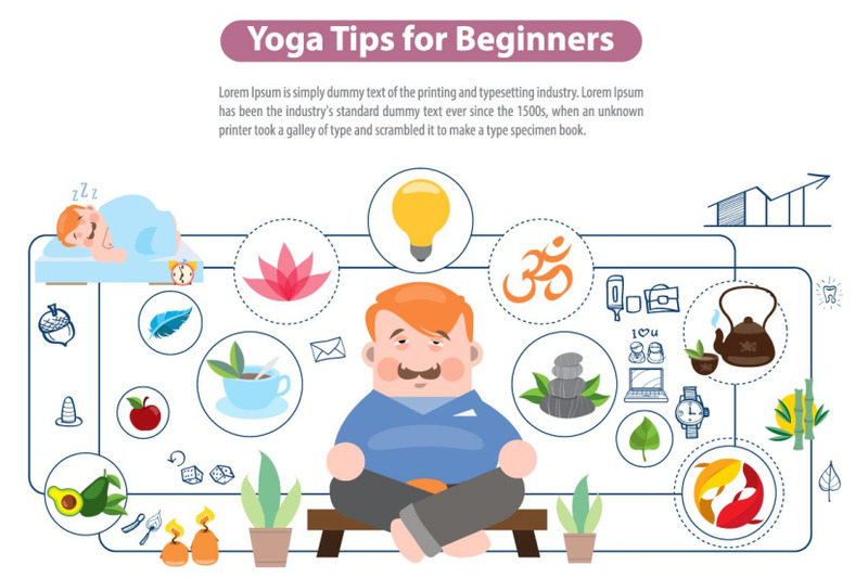 yoga-tips-for-beginners