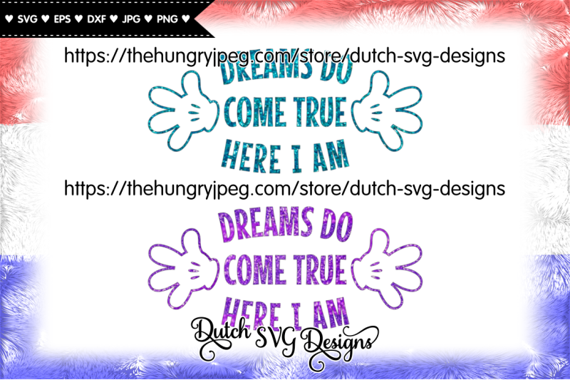cutting-file-dreams-dreams-svg-wish-svg-baby-svg-wish-cut-file