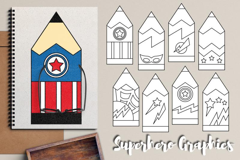back-to-school-pencil-superhero
