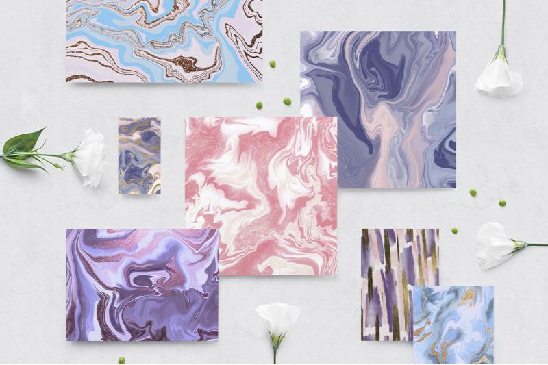 100-digital-marble-textures