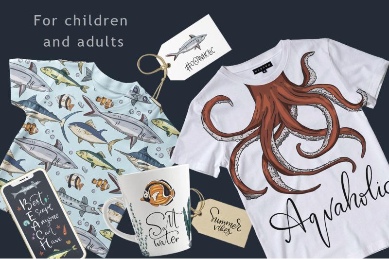 sale-under-the-sea-big-graphic-set