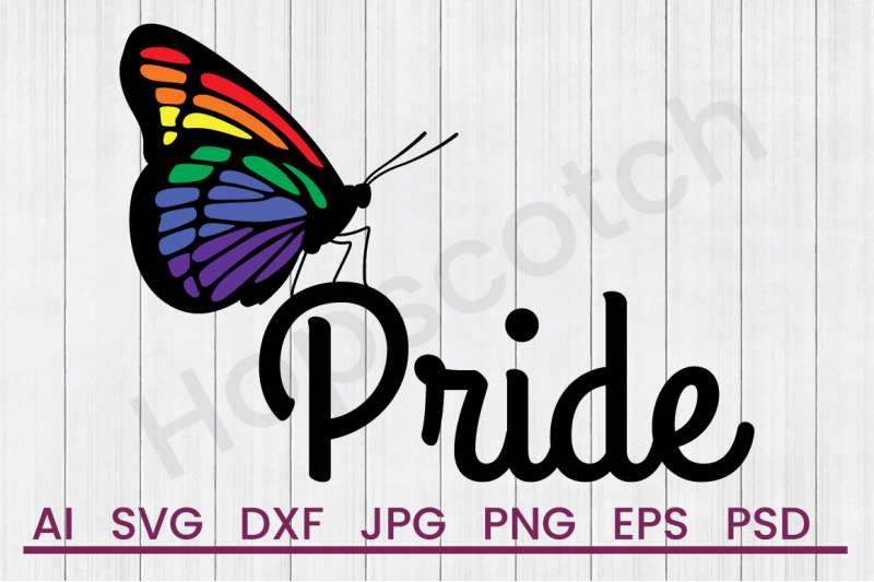pride-svg-file-dxf-file
