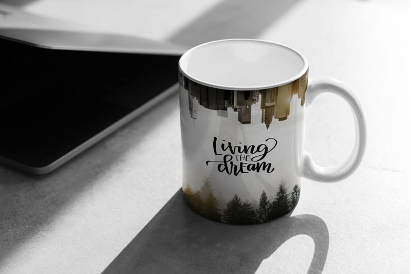 mug-mock-up-039-s-shadows-collection