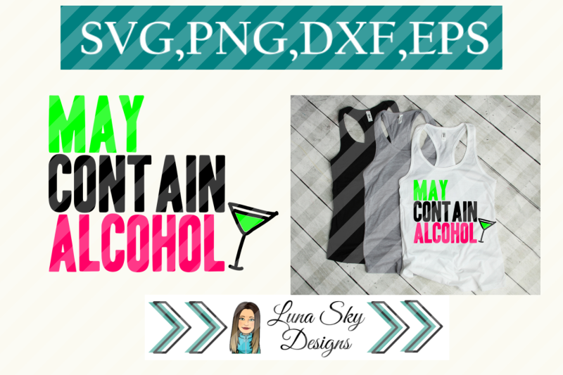 may-contain-alcohol-svg