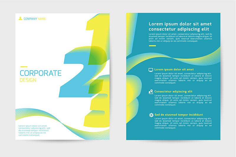 cover-book-design-vector