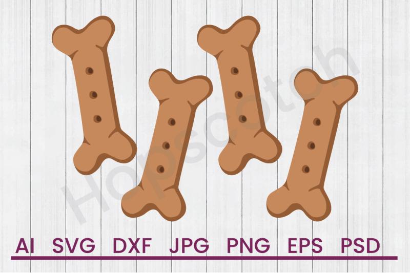 dog-treats-svg-file-dxf-file