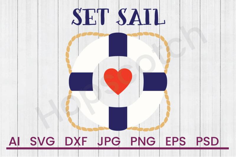 set-sail-svg-file-dxf-file