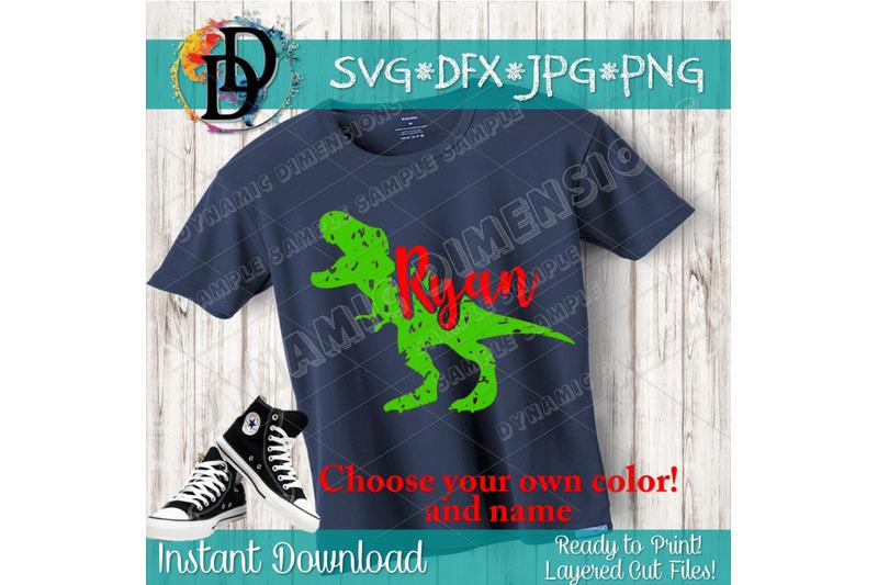 distressed-dinosaur-svg-dinosaur-svg-trex-tyrannosaurus-grunge-sv