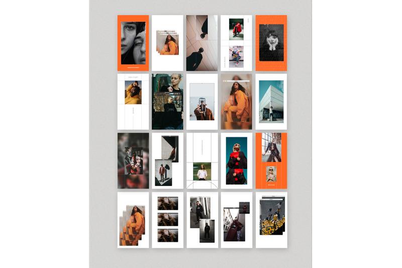 digital-instagram-stories-template
