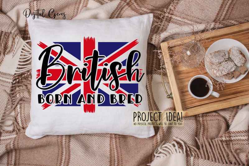 union-jack-uk-flag-design
