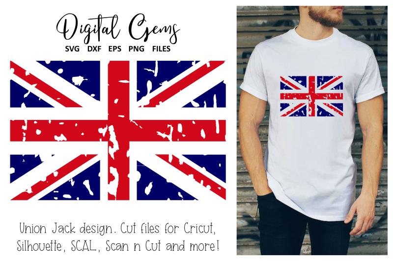union-jack-uk-flag-design