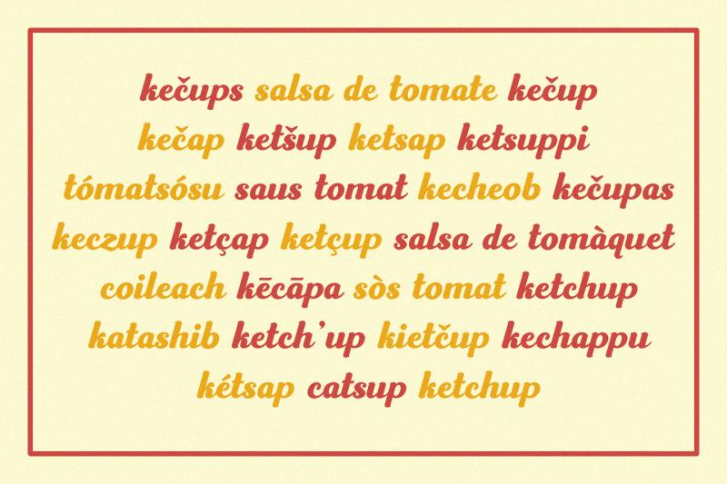 frunch-vintage-bold-script-font