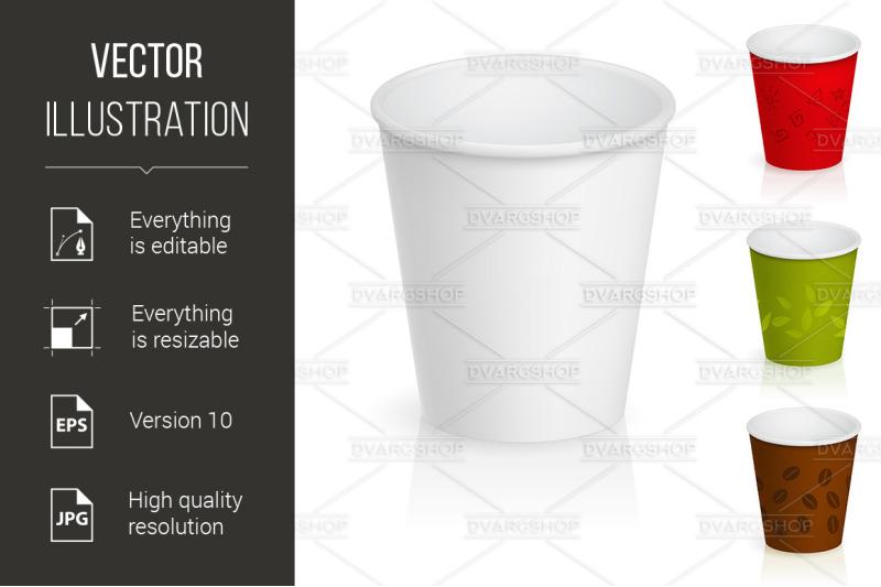 empty-cardboard-coffee-cups