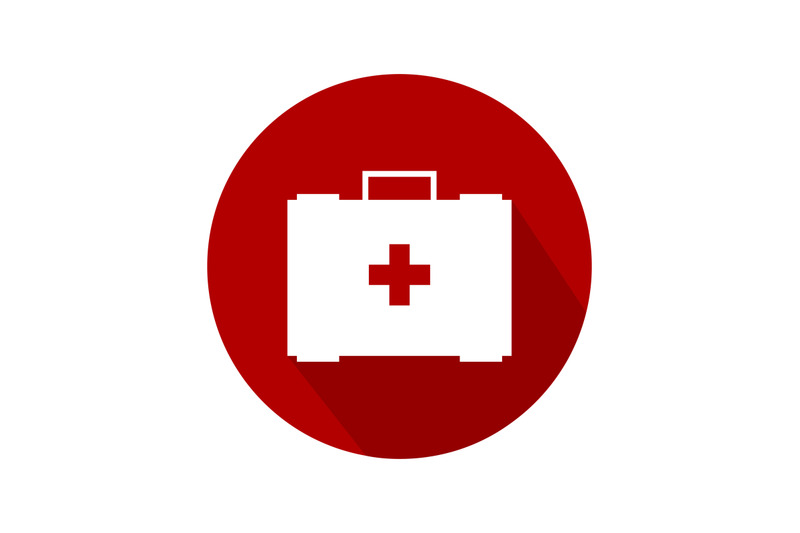 medical-suitcase-icon