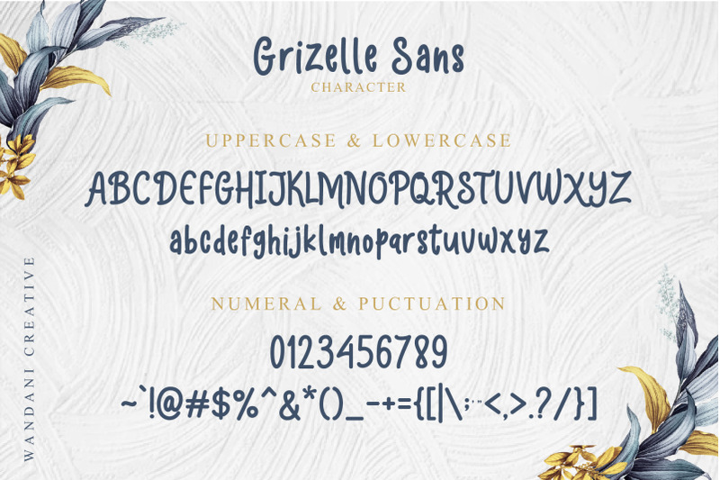 hello-grizelle-font-duo