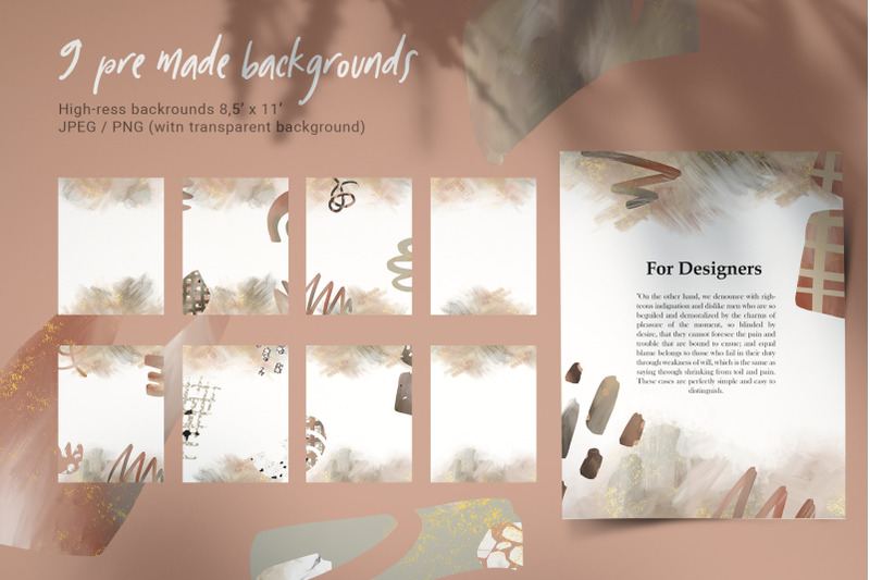 abstract-graphic-bundle